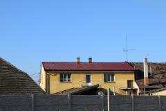 RD Trnávka